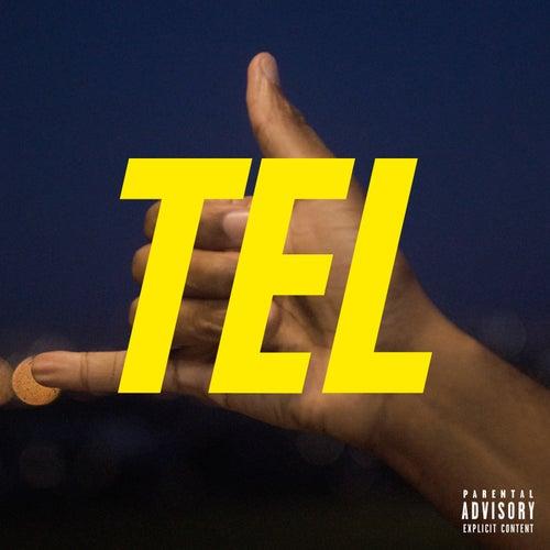Tel by Jewel