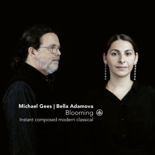 Blooming de Various Artists