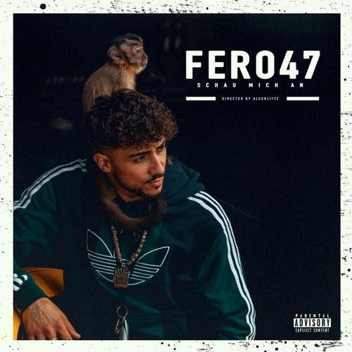 Schau mich an von Fero47