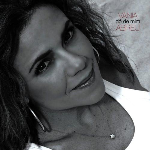 Dó de Mim de Vania Abreu