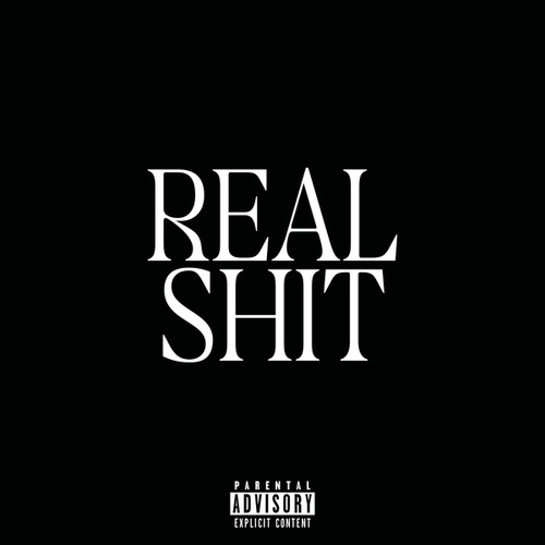 Real Shit by JuJu Rogers