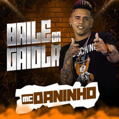 Baile da Gaiola de Mc Daninho