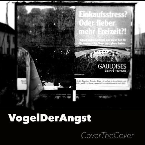 Cover the Cover von VogelDerAngst