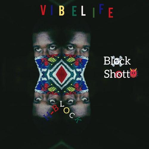 Block Shotta de Vibelife Ent