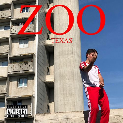 Zoo de Texas