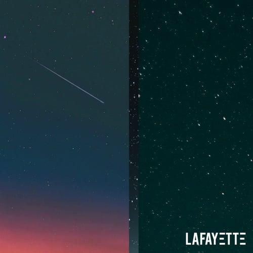 Aurora von Lafayette
