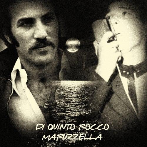 Maruzzella (Salsa version) von Di Quinto Rocco