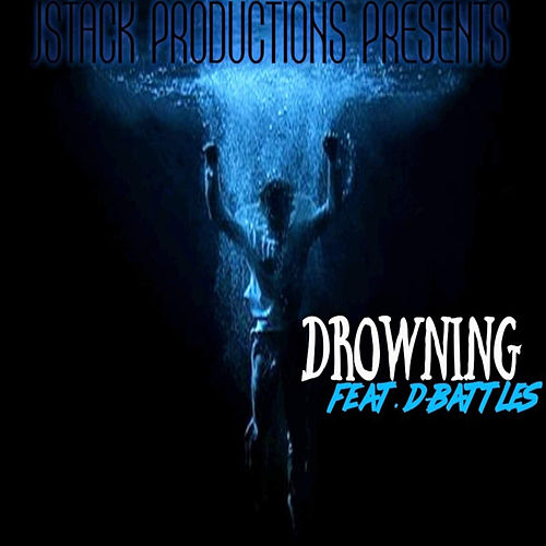 Drowning von J $tack