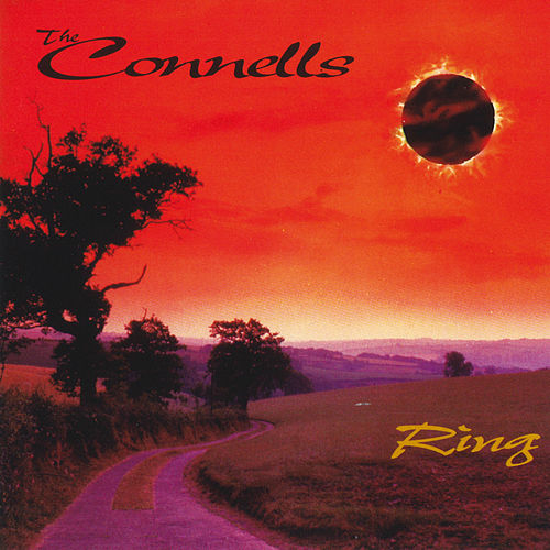 Ring de The Connells