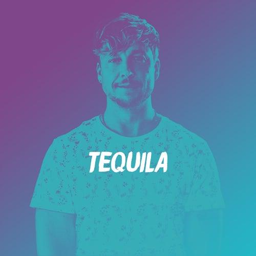 Tequila (Vain elämää kausi 10) von Samu