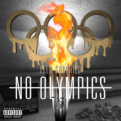 No Olympics de Leeb Godchild
