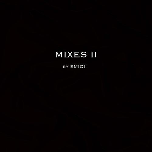 Mixes II di Emicii
