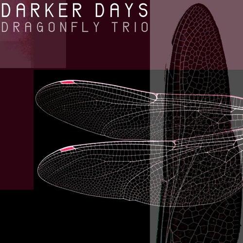 Darker Days von Dragonfly Trio