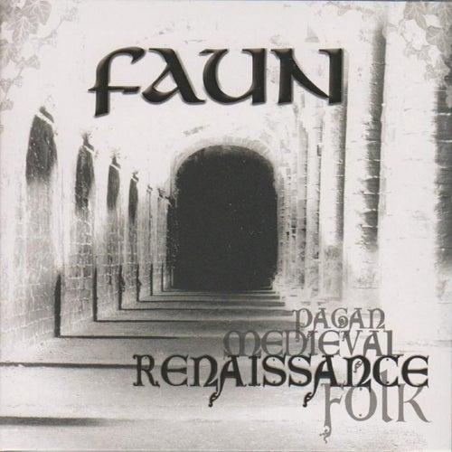 Renaissance  (Pagan Medieval Folk) by Faun