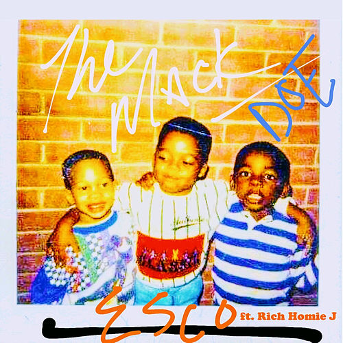 The Mack: Doe by Esco
