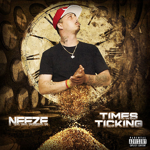 Times Ticking by Neeze