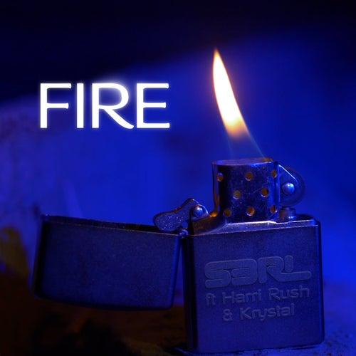 Fire de S3rl