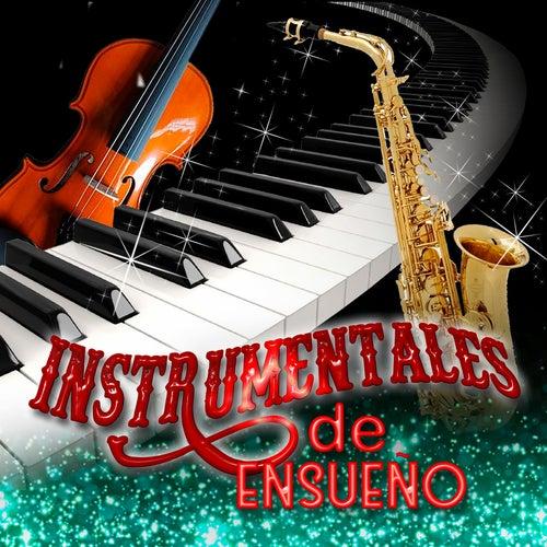 Instrumentales De Ensueño de Orquesta California