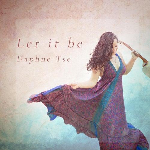 Let It Be by Daphne Tse