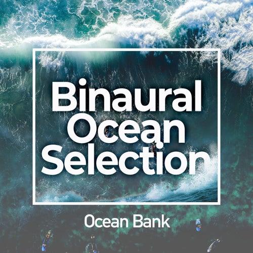 Binaural Ocean Selection von Ocean Bank