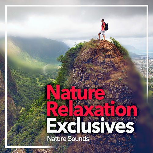 Nature Relaxation Exclusives by Nature Sounds (1)