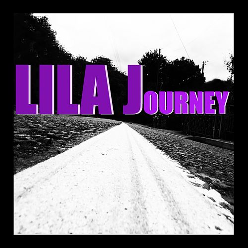Journey by Lil AJ