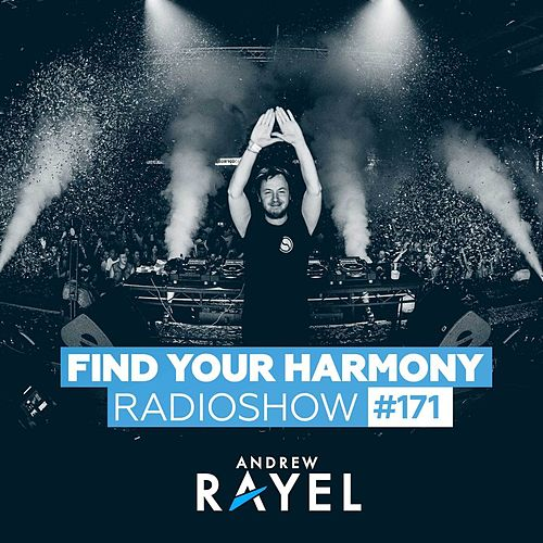 Find Your Harmony Radioshow #171 de Various Artists