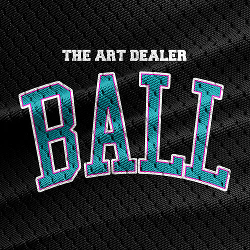 Ball de The Art Dealer