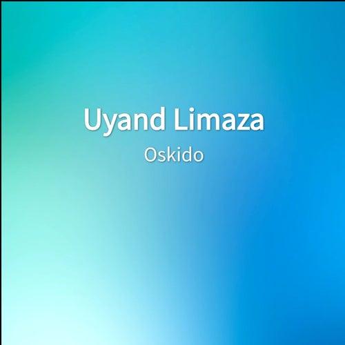 Uyand Limaza di Oskido