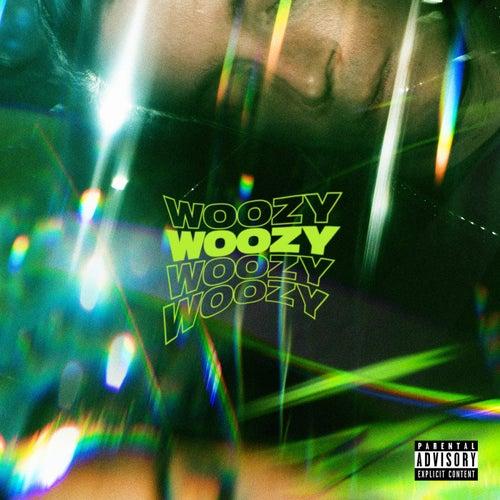 Woozy de OnCue