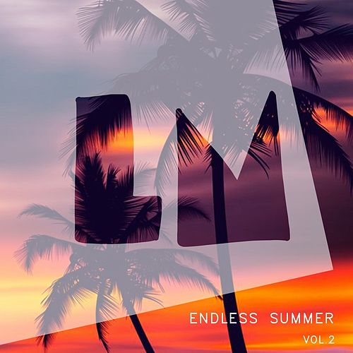 Endless Summer Vol.2 by Various Artists