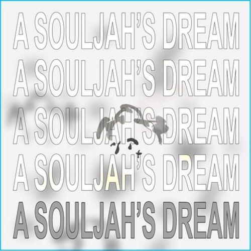A Souljah's Dream von Fish Narc