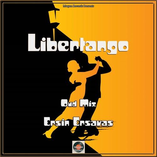 Libertango (Oud Mix) de Ersin Ersavas