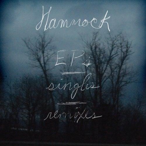 EPs, Singles and Remixes de Various Artists