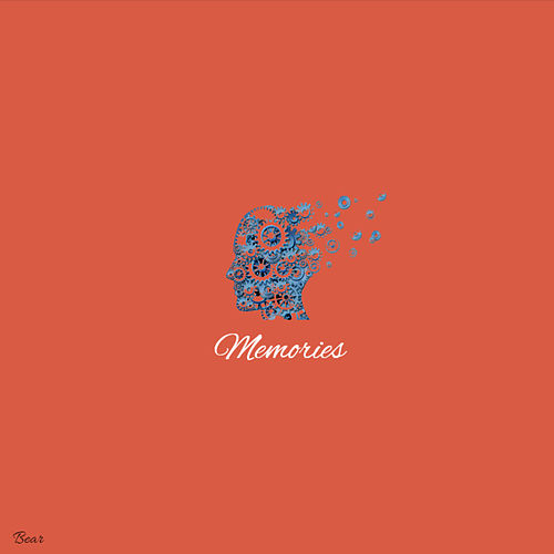 Memories by Bear