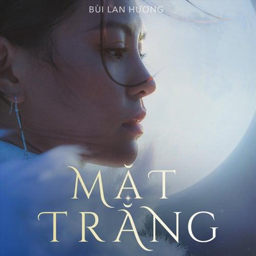 Mặt Trăng by Bùi Lan Hương