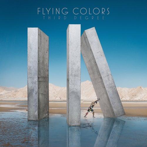 Love Letter von Flying Colors