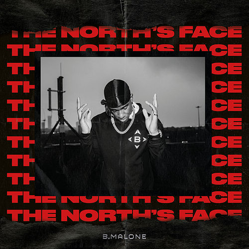 The North's Face by Bugzy Malone