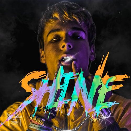 Shine de Rayben