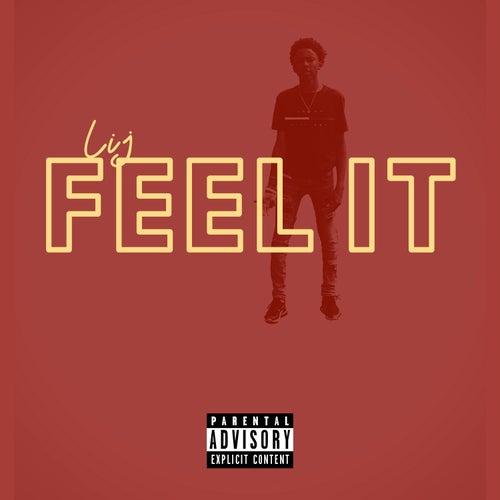 Feel It de Lij