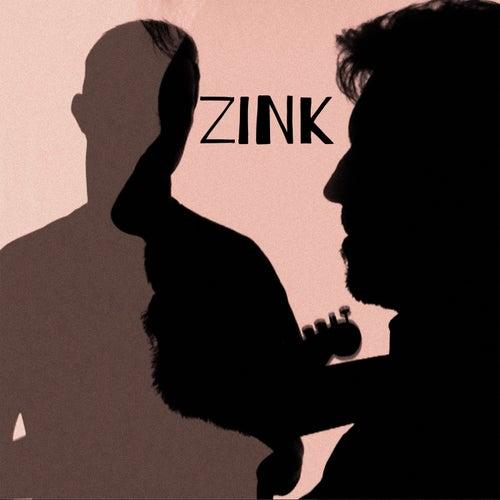 Zink by Zink