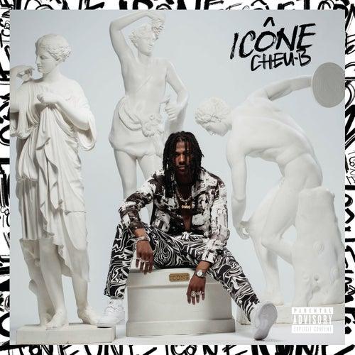 Icône by Cheu-B