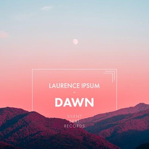 Dawn von Laurence Ipsum