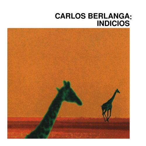 Indicios (Edición Coleccionista) de Various Artists