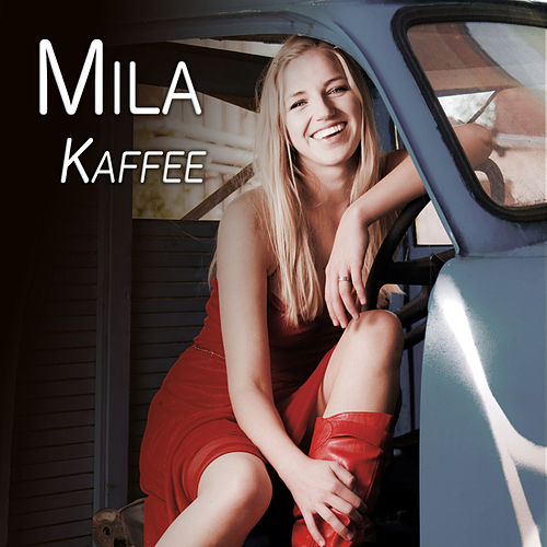 Kaffee de Mila