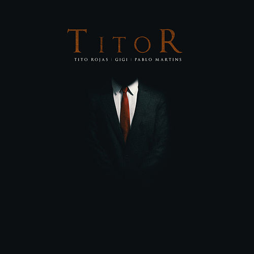 TitoR by Tito Rojas