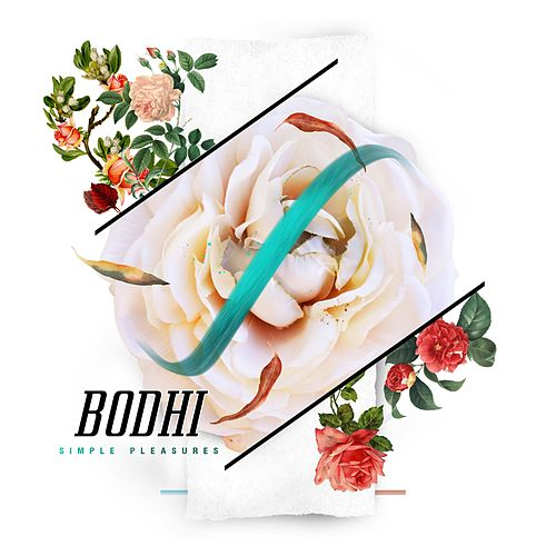 Simple Pleasures de Bodhi