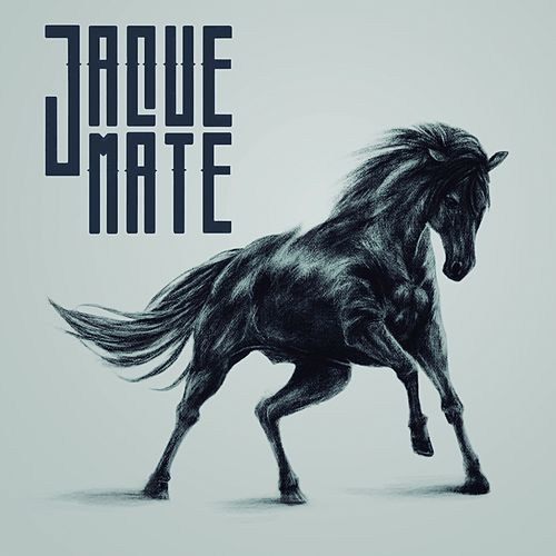 Caballo Negro by Jaque Mate