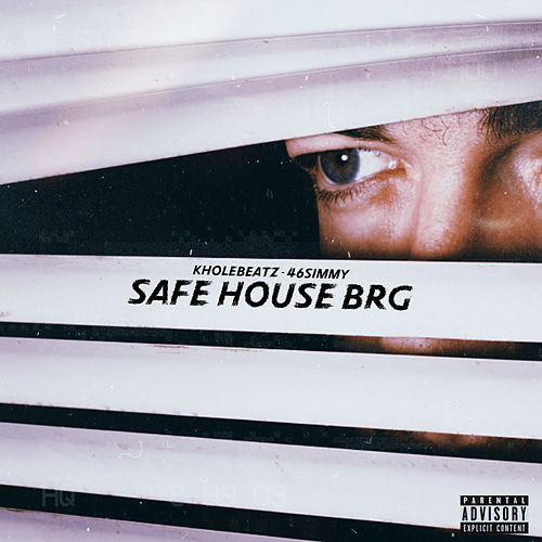 Safe House BRG by 46Simmy