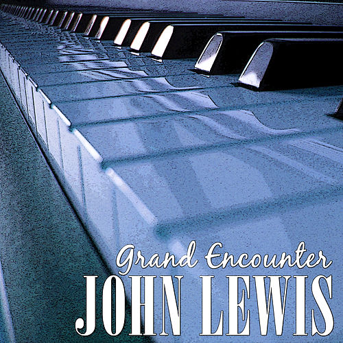 Grand Encounter von John Lewis